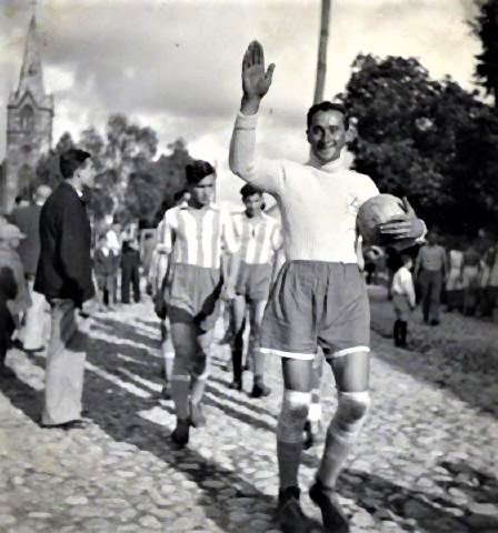 pict-Jews and Sport Before the Holocaust6.jpg