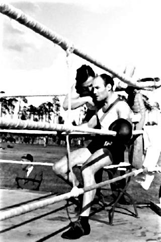pict-Jews and Sport Before the Holocaust9.jpg