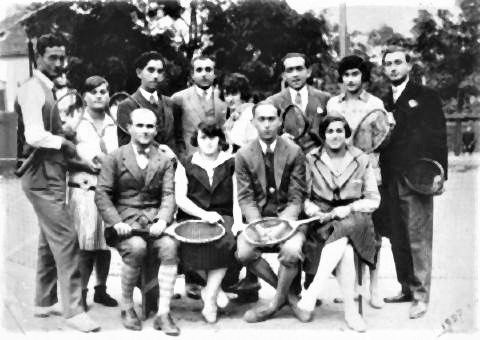 pict-Jews and Sport Before the Holocaustテニス.jpg