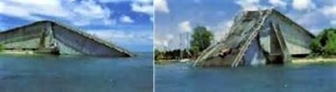 pict-KB橋崩壊写真.jpg
