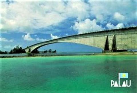 pict-KB橋崩壊写真2.jpg