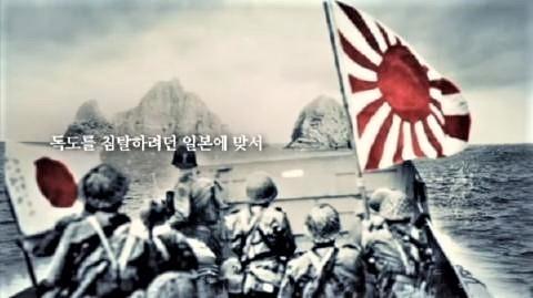 pict-KBS(韓国の公共放送)が放送した教養番組『根深い未来』の予告編映像の画像5.jpg
