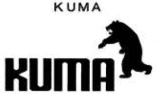 pict-KUMA事件.jpg