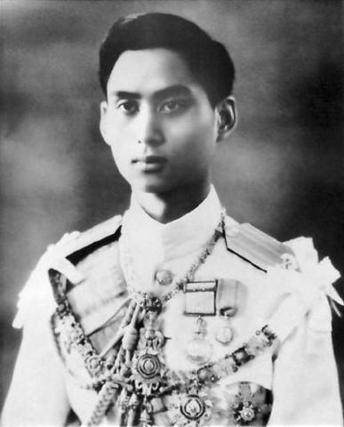 pict-King Ananda Mahidol (Rama VIII).jpg