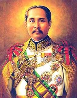 pict-King Chulalongkorn the Great (Rama V).jpg