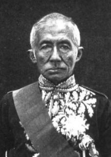 pict-King Mongkut (Rama IV).jpg