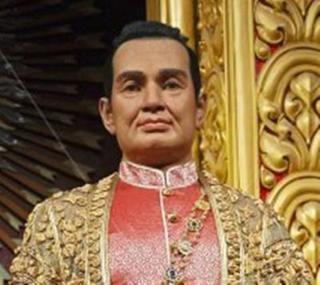 pict-King Nangklao (Rama III).jpg
