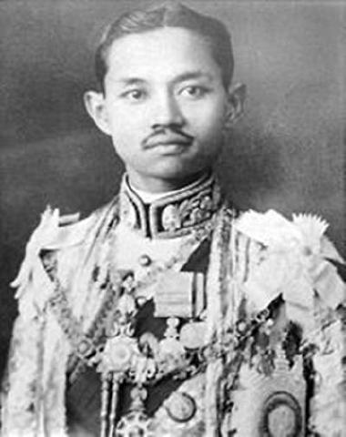 pict-King Prajadhipok (Rama VII).jpg