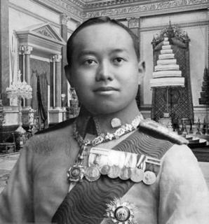 pict-King Vajiravudh (Rama VI).jpg