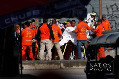 pict-Korat mass shooting2.jpg