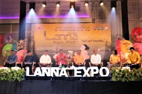pict-Lanna expo.jpg