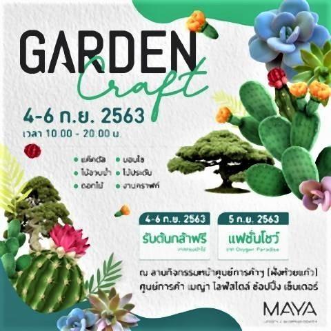 pict-MAYA Garden Craft.jpg