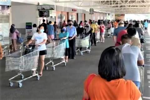 pict-Malaysia lockdown.jpg