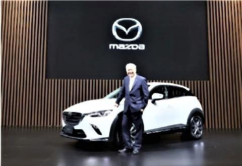 pict-Mazda readies impressive line-up for Bangkok Motor Show.jpg