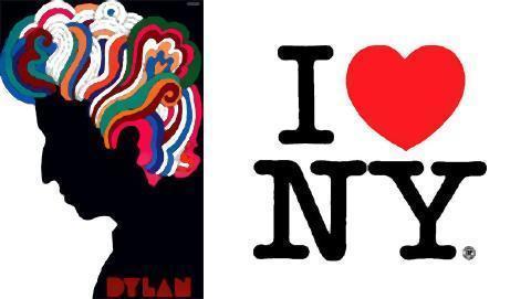 pict-Milton Glaser.jpg