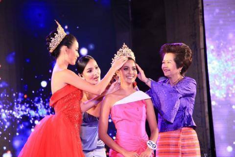 pict-Miss Chiang Mai 2019.2.jpg