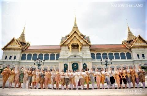 pict-Miss Grand International contestants2.jpg