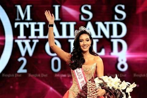 pict-Miss Thailand.jpg