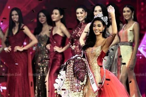 pict-Miss Thailand2.jpg