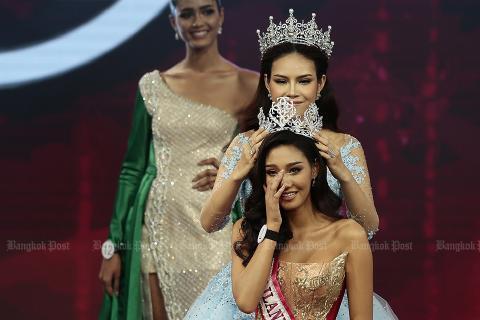 pict-Miss Thailand3.jpg
