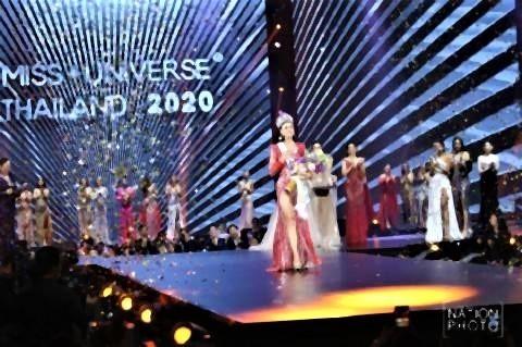 pict-Miss Universe Thailand2.jpg