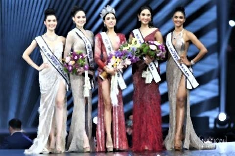 pict-Miss Universe Thailand4.jpg