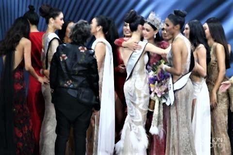 pict-Miss Universe Thailand5.jpg