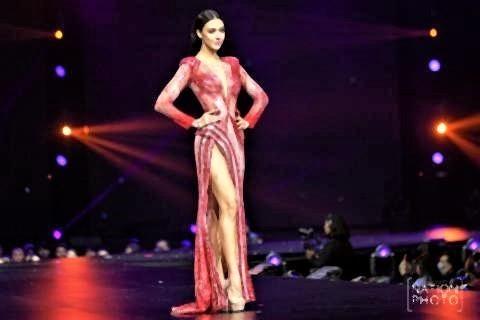 pict-Miss Universe Thailand8.jpg