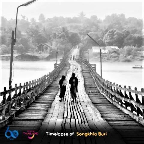 pict-Mon Bridge Uttamanusorn 2.jpg