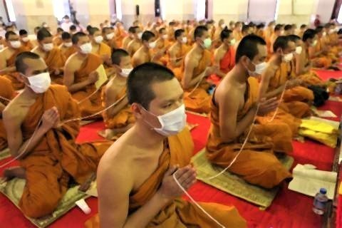 pict-Monks from various.jpg