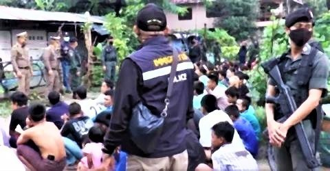 pict-Myanmar Workers Arrested for Illegal Entry.jpg