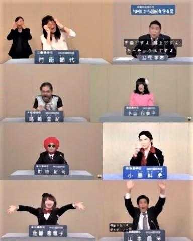 pict-NHKから国民を守る党2.jpg