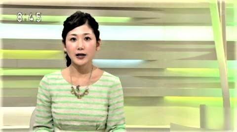 pict-NHKの桑子真帆アナ画像.jpg