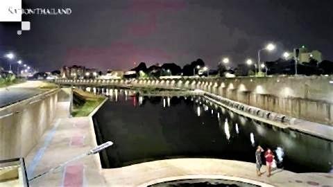 pict-Nakhon Sawan canal.jpg