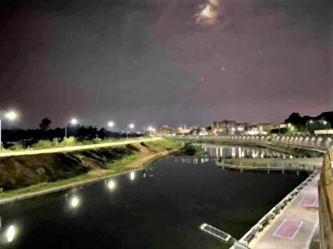 pict-Nakhon Sawan canal 2.jpg