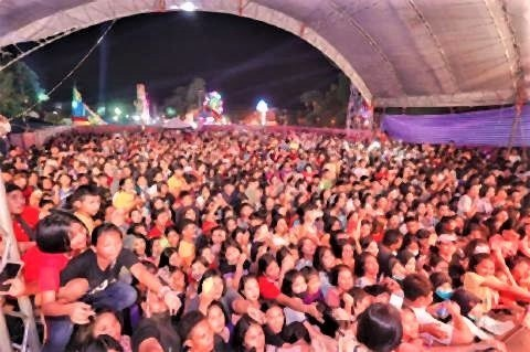 pict-Nakhon Si Thammarat on Saturday..jpg