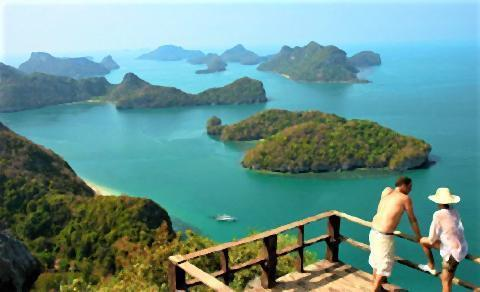 pict-National Park of Mu Ko Ang Thong.jpg