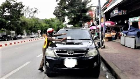 pict-New traffic fines system.jpg