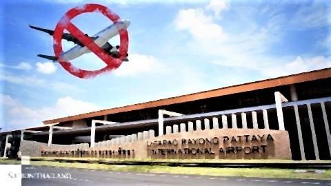 pict-No flights from U-Tapao.jpg