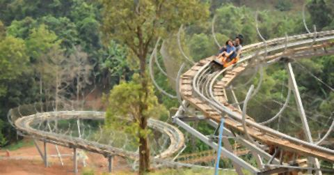 pict-PONGYANG Adventure Park.jpg