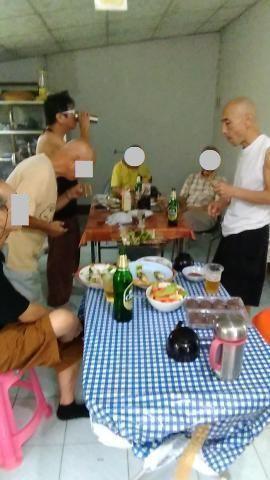 pict-P_20171011_111407轟宅串焼き.jpg