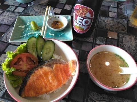 pict-P_20180104_121321鮭丼.jpg