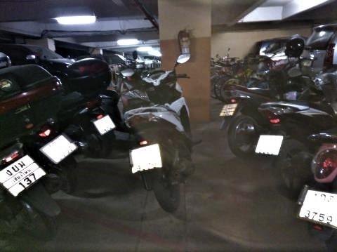 pict-P_20180318_054422ドイピン駐車場.jpg