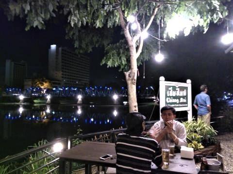 pict-P_20180725_19480鉄橋カフェ6 (2).jpg