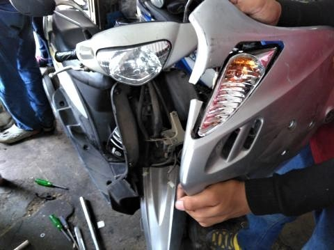 pict-P_20180810_135511バイク修理 (2).jpg