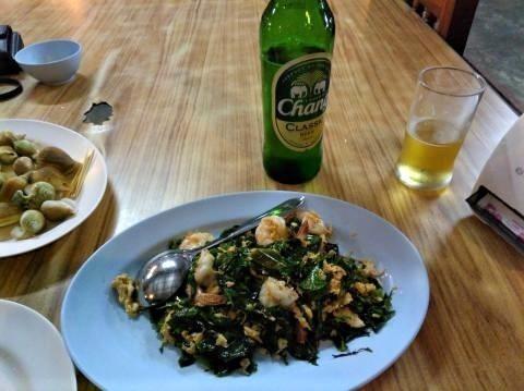 pict-P_20180926_194222Sew food Restaurant (2).jpg