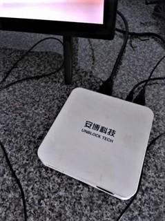 pict-P_20181027_135100液晶テレビ (4).jpg