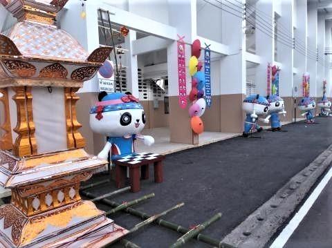 pict-P_20181130_064953競技場大会飾り (2).jpg