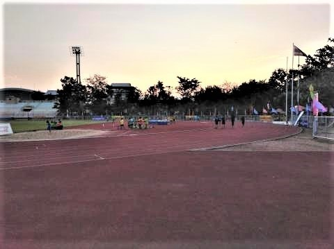 pict-P_20181202_065346競技場学生 (6).jpg