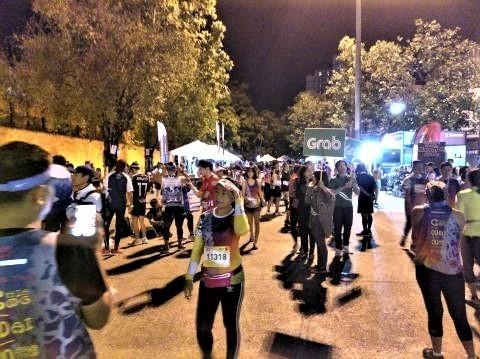 pict-P_20181223_054836チェンマイマラソン当日 (8).jpg